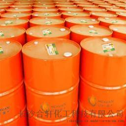 供應長沙320高溫導熱油/長沙高溫導熱油/購買320導熱油來合軒