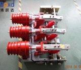 供應FZN25-12D/T630-電動高壓真空負荷開關