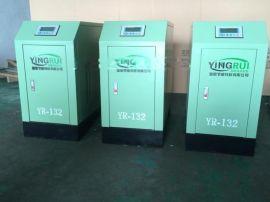 空压机热水机 热水工程 热水设备  可上门指导安装,0成本造热水 余热回收。