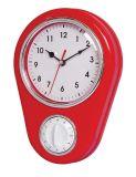供应生产倒计时器挂钟也称厨房定时器挂钟