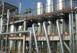 鄭州匯信達專業承接設備保溫施工工程