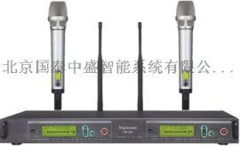 Digisound无线手持话筒CW260