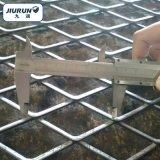 衝壓網 建築鋼板網 金屬板網