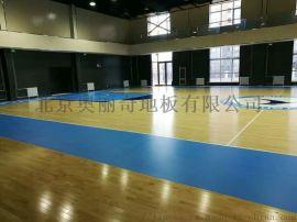 篮球场塑胶造价 标准塑胶篮球场