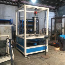 脚轮试验机 工业脚轮测试仪 脚轮检测机