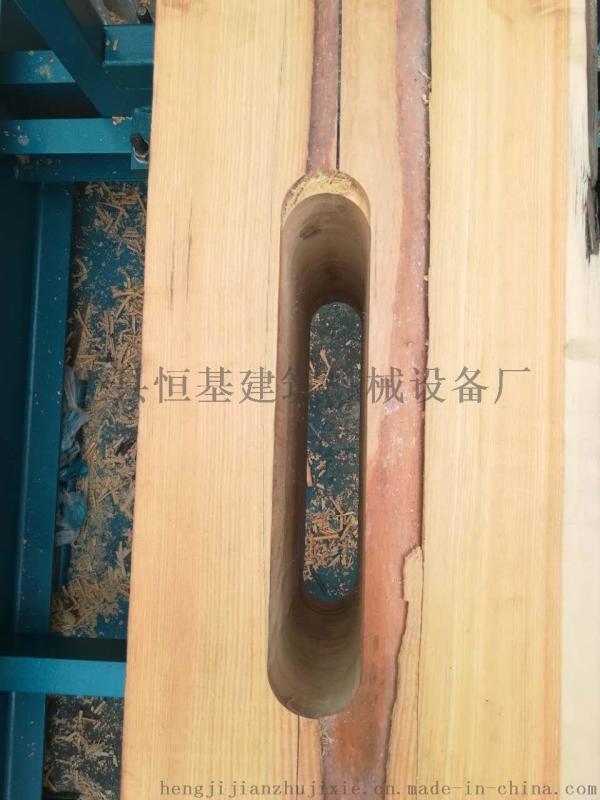 古建筑专用圆木机@镇巴古建筑专用圆木机生产厂家直销