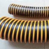 PVC韩式吸砂管 BPS