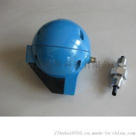 HAD20B空压自动排水器冷凝液自动排污阀