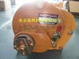 日本maxpull大型电动起重机GM-50