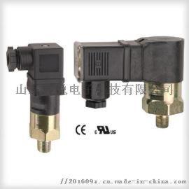 OEM捷迈PS71通用型微型压力开关