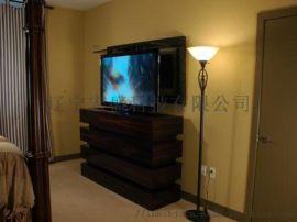 宾馆酒店有线电视系统