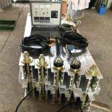 皮带硫化机价格 输送带橡胶硫化机 传送带修补硫化机