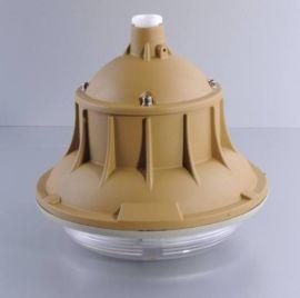 SBF6102 免维护防爆灯  防水防尘防腐壁灯