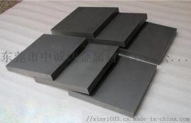 德国西格里石墨R8510,R8710电极石墨板