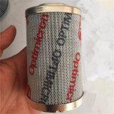 0030D010BN4HC 液壓油濾芯 廠家直銷