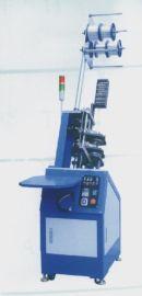 自动插针机(YF-028)