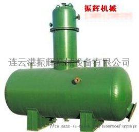 江苏旋膜除氧器专业生产厂家厂家