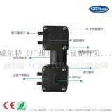 VAP微型隔膜泵厂家供应 真空泵 耐腐蚀低噪音