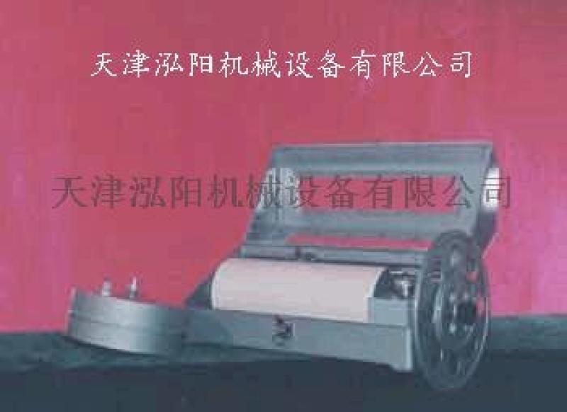 HCJ1型水位计 遥测雨量计 虹吸式雨量计厂家