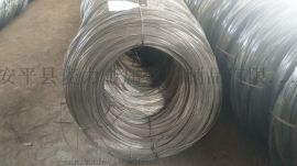 弹簧用高碳钢镀锌钢丝厂家