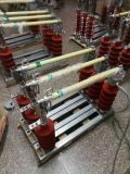 新型35KV防风型跌落式熔断器HGRW1-35