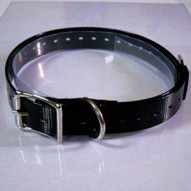 TPU宠物带(LH002)