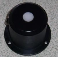 室外光照度传感器(RY-G/W)