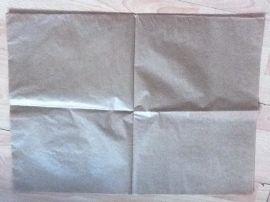 防潮防锈蜡纸