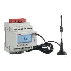 安科瑞adw300w无线计量仪表NB运维智能表多回路电力需求监测仪表