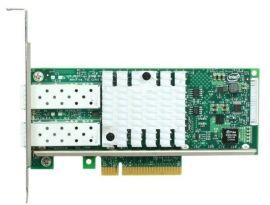 Intel万兆服务器网卡