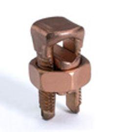 进口开尾螺栓Split bolts直埋 (UL/CSA)