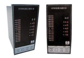 锅炉水位控制报警装置7-19点电接点(HTDK HTDK)