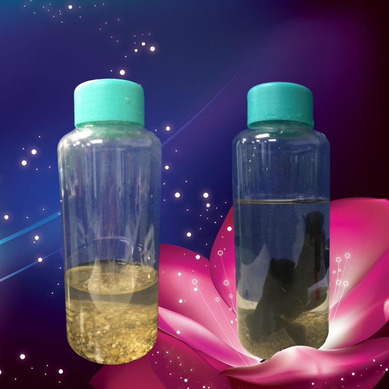 植物养殖瓶沙滩瓶600ml海洋瓶水草养殖塑胶瓶600g沙瓶沙滩瓶