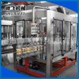 生产销售 液体灌装生产线 纯净水灌装机生产线