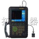 精密型超聲波探傷儀,焊縫探傷檢測儀MUT500B
