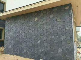 黔西南文化石厂家大理石文化砖批发供应