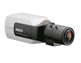 LTC 0495/51 日夜型红外摄象机