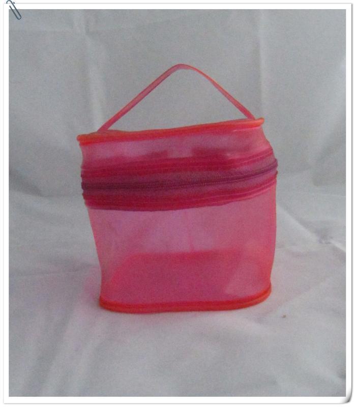 《工廠特價供應》PVC袋包裝袋 化妝袋禮品袋