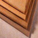 供应多种规格染色膏药布布料_新价格_染色药用膏药布布料生产厂