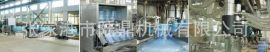 桶装生产线-家用桶装饮用水灌装机