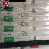 EVA韩国LG es28005 泡沫复合 电线电缆eva原料 醋酸乙烯共聚物