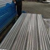 不锈钢防滑板 隧道防滑板 防滑板厂家