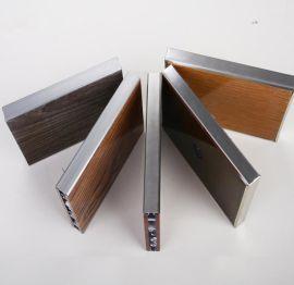 吸音隔热铝蜂窝板厂家  KTV隔音蜂窝铝单板幕墙