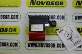 原装正品SEITZ控制器、转换器118.166.230o55 118.166.230055