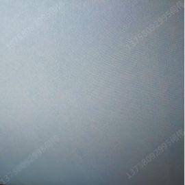 生产厂家供应油漆隔离无纺布_新价格_供应多规格油漆隔离无纺布