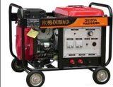 300A柴油发电电焊机