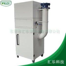 防爆工业集尘器 VJFB-1.5