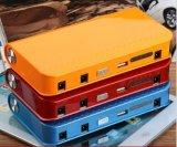 多功能笔记本电源 带汽车应急起动电源