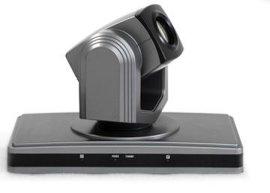 高清视频会议摄像机 (HD820)
