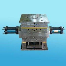液体硅胶抽真空模具加工, 液体硅胶模具,高精度液态硅胶模具加工